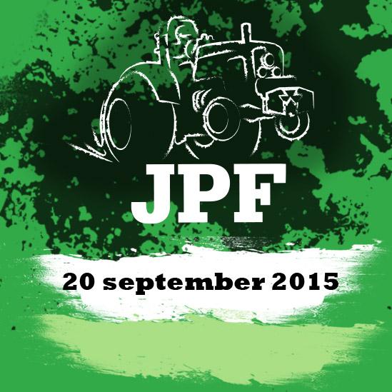 JPF_549x549