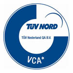 VCA-tuv_150p