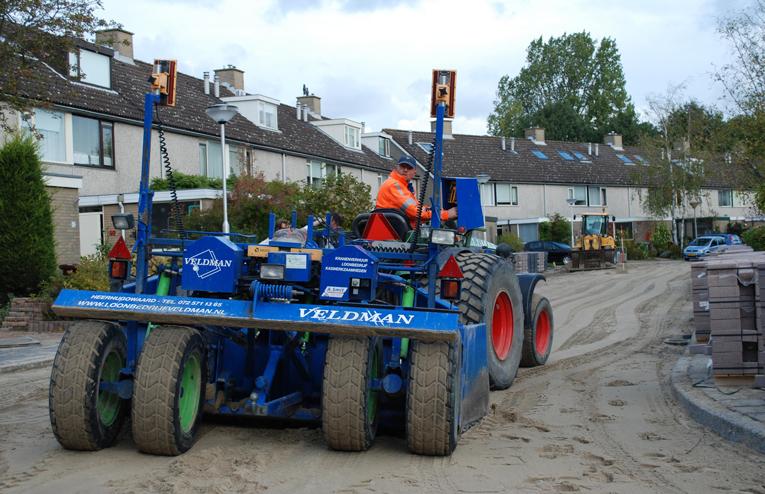 loonbedrijf veldman kilveren wegenbouw 3